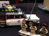 lego-21108-the-ghostbusters-3