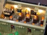 great-western-lego-show-steam-2012-ibrickcity-25
