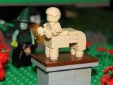 great-western-lego-show-steam-2012-ibrickcity-42