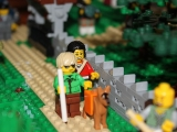 great-western-lego-show-steam-2012-ibrickcity-45