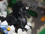 great-western-lego-show-steam-2012-ibrickcity-black-dragon