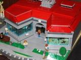 great-western-lego-show-steam-2012-ibrickcity-building-1