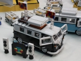 great-western-lego-show-steam-2012-ibrickcity-camper-kombi-43