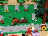 great-western-lego-show-steam-2012-ibrickcity-cemetery