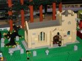 great-western-lego-show-steam-2012-ibrickcity-church