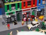 great-western-lego-show-steam-2012-ibrickcity-city-1