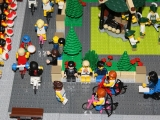 great-western-lego-show-steam-2012-ibrickcity-city-2