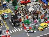 great-western-lego-show-steam-2012-ibrickcity-city-4