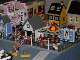 great-western-lego-show-steam-2012-ibrickcity-city-4_0