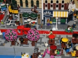 great-western-lego-show-steam-2012-ibrickcity-city-5