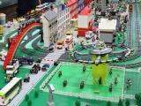 great-western-lego-show-steam-2012-ibrickcity-city-6
