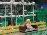 great-western-lego-show-steam-2012-ibrickcity-garden