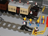 great-western-lego-show-steam-2012-ibrickcity-train-2