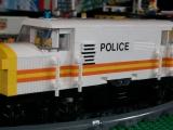 great-western-lego-show-steam-2012-ibrickcity-train-station-1