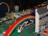 great-western-lego-show-steam-2012-ibrickcity-train-station-2