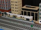 great-western-lego-show-steam-2012-ibrickcity-train-station-5