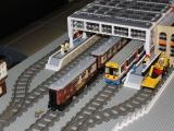 great-western-lego-show-steam-2012-ibrickcity-train-station-6