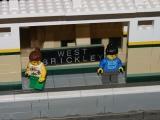 great-western-lego-show-steam-2012-ibrickcity-train-station-7