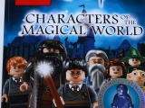 lego-harry-potter-characters-of-the-magical-world-book-christmas-10