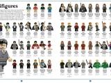 lego-harry-potter-characters-of-the-magical-world-book-christmas-11