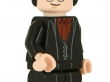 lego-harry-potter-characters-of-the-magical-world-book-christmas-3