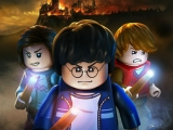 lego-harry-potter-characters-of-the-magical-world-book-christmas-5