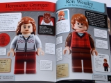 lego-harry-potter-characters-of-the-magical-world-book-christmas-7
