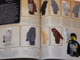 lego-harry-potter-characters-of-the-magical-world-book-christmas-8