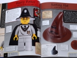 lego-harry-potter-characters-of-the-magical-world-book-christmas-9