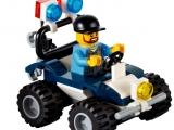 lego-60006-police-atv-ibrickcity-hd3