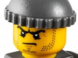 lego-60006-police-atv-ibrickcity-hd8