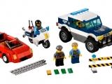 lego-60007-city-car-chase-hd1
