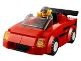 lego-60007-city-car-chase-hd10