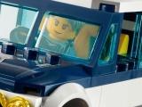 lego-60007-city-car-chase-hd3