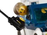 lego-60007-city-car-chase-hd4