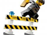 lego-60007-city-car-chase-hd6