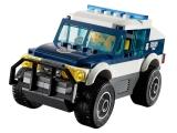 lego-60007-city-car-chase-hd7
