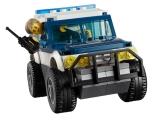 lego-60007-city-car-chase-hd8