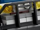 lego-60007-city-car-chase-hd9