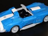 lego-1969-chevrolet-corvette-ideas-2