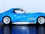 lego-1969-chevrolet-corvette-ideas-4