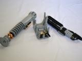 lego-ideias-lightsabers-1