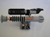 lego-ideias-lightsabers-3