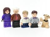 lego-bttf-jules-verne-train-cuusoo-mini-figures