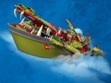 lego-legends-of-chima-70006-2013-ibrickcity
