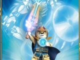 lego-legends-of-chima-ibrickcity-21