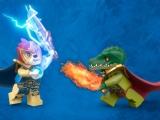 lego-legends-of-chima-ibrickcity-23