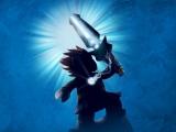 lego-legends-of-chima-ibrickcity-26