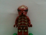lego-galaxy-squad-mini-figure-ibrickcity-1