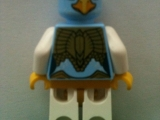 lego-legends-of-chima-mini-figure-70003-eris-ibrickcity